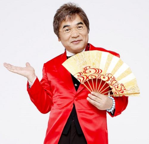鵜飼興業株式会社 / 【延期】 綾小路きみまろ 爆笑スーパーライブ2020 ...